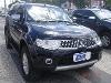 Foto Mitsubishi Pajero Dakar 3.2 HPE 4WD (aut)