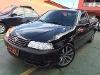 Foto Volkswagen Saveiro SuperSurf 1.6 MI (Flex)