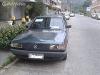 Foto Volkswagen parati 1.8 gl 8v gasolina 2p manual...