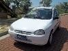 Foto Chevrolet Corsa Sedan Super 1.0 MPFi