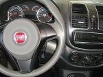 Foto Fiat Siena attractive 2013 completo - 2013