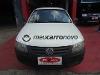 Foto Volkswagen saveiro 1.6 8V (GERACAO4) (C. SIM)...
