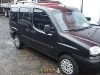 Foto Fiat Doblo ELX 1.8 Flex Completa 6 lugares 3...