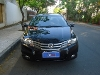 Foto Honda City EXL 1.5 16V (flex) (aut)