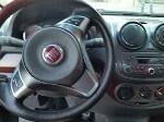 Foto Fiat palio sporting 1.6 Flex 16V 5p