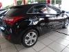 Foto Hyundai i30 1.6 mpfii 16v flex câmbio...
