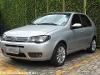Foto Fiat Palio 1.0 8v flex elx 30anos