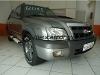 Foto Chevrolet s10 cd 4x4 2.8 4P TURBO 2010/2011