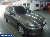 Foto Chevrolet Celta Advantage 1.0 4 PORTAS 4P Flex...