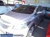 Foto Chevrolet Prisma LT 1.4 4P Flex 2013/2014 em Araxá