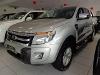 Foto Ranger XLT 3.2 20V 4x4 CD Diesel Aut - 2013