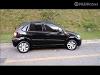 Foto Citroën c3 1.6 i glx 16v flex 4p automático...