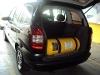 Foto Chevrolet zafira 2.0 mpfi comfort 8v flexpower...