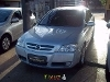 Foto Gm - Chevrolet Astra Hatch - 2007