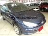 Foto Peugeot 206 hatch sensation 1.0 16V 4P (GG)...