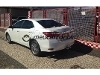 Foto Toyota corolla xei 2.0 16V(FLEX) (cvt) 4p (ag)...