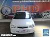 Foto Chevrolet Corsa Sedan Branco 2000 Gasolina em...