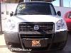 Foto Fiat DOBLO CARGO 2013 em Piracicaba
