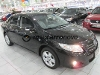 Foto Toyota corolla 2.0 XEI 16V FLEX 4P AUT 2011/...