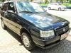 Foto Fiat uno mille fire 1.0 8V 4P 2003/2004...