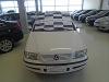 Foto Volkswagen Gol 1.0 mi 8v g. Iii 2003/ R$...