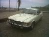 Foto Mercedes, slc, antigos, placa Preta, benz, 190...