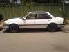 Foto Chevrolet Monza 1994 à - carros antigos
