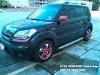 Foto Kia soul 1.6 ex 16v gasolina 4p automático 2010/