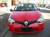 Foto Renault clio 1.0 authentique 16v flex 2p manual...