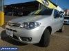 Foto Fiat Palio Economy 1.0 4 PORTAS 4P Flex...