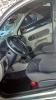 Foto Renault Clio Hatch 1.0 4 PORTAS 0P Álcool 2004...