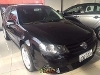 Foto Vw - Volkswagen Golf 2.0 autom. Black edition -...