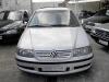 Foto Volkswagen Saveiro 2002