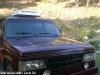 Foto Chevrolet D 20 D20 Custon S