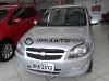 Foto Chevrolet celta lt 1.0 vhce 4p. 2013/ Flex PRATA