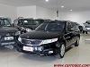 Foto Kia Motors Magentis EX 2.0 16V Aut.