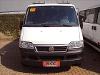 Foto Fiat ducato 2.8 cargo 8v turbo diesel 3p manual /