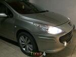 Foto Peugeot 307 2.0! -2010