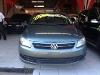 Foto Volkswagen voyage – 1.0 mi 8v total flex 4p...