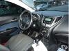 Foto Hyundai Hb 20 X 1.6 16v Style Flex 4p Manual...