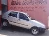 Foto Fiat Palio Fire Ano 2005 Venha Conferir, Oferta...