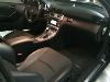 Foto Mercedes Benz C 200 Kompressor