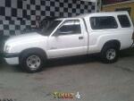Foto Gm - Chevrolet S10 Cabine Simples Diesel Muito...