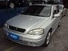 Foto Astra Sedan 2.0 2002 Completo Vendo Troco E...