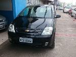 Foto Gm - Chevrolet Meriva 1.8 premium automático...