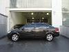 Foto Chevrolet Vectra Elegance 2.0 (Flex) (Aut)