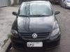 Foto Vw Volkswagen modelo 2010 blackfox 2015 ok 2009