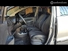 Foto Volkswagen fox 1.0 mi plus 8v flex 4p manual...