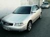 Foto Audi a3 1.8t - 2004