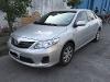 Foto Toyota Corolla Xli 1.8 Prata 34.000km,...
